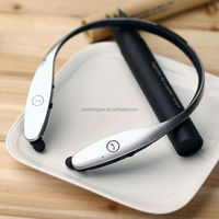 Nice looking newest for LG hbs-900 bluetooth headset driver