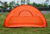 Promotion Pop up tent Pop up sun shelter Pop up beach tent-BA