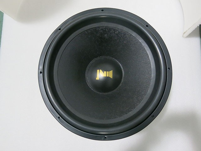 3000w rms car audio competition subwoofer.JPG