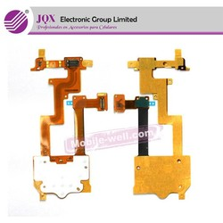 brand new flex cable for nokia c2-03