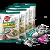 Penang Laksa Instant Noodles - Halal