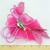 Contemporary hot sale most popular silk flowers roses