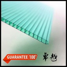 decorative polycarbonate sheet diffuse plastic