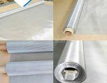 perfect stainless steel wire mesh for filter