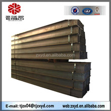 hot rolled profile i beam with gb standard from china