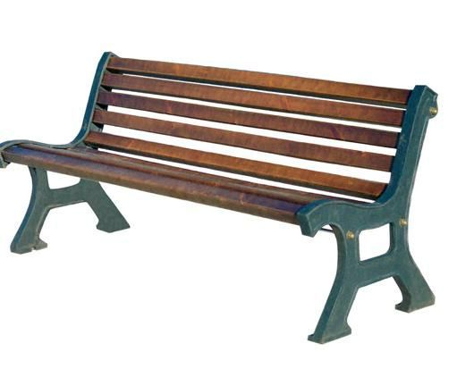 Hot Sale Metal Park Bench Leg Antique Cast Iron Park Bench Park Bench Buy Antique Cast Iron
