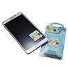 Customized printed microfiber cell phone screen cleaner