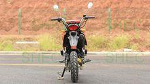 Motorcycle trike motorcycle or new motor 150cc