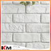 exterior texture brick paint white brick veneer brick exterior prices
