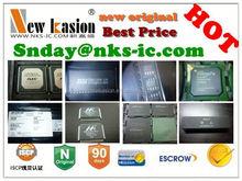 (IC Supply Chain) AD677KRZ AD6C111 MQ2100-NBE-B1-TR MOTUSBA10 MOC8106SR2V