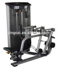 T5006 Seated Row Fitness Equipment