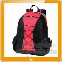 Outdoor school bag