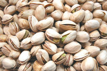 Cheap Price Pistachio Nuts from Thailand