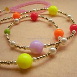 Wholesale Hunting Dog Collar & Dog Collar Leash & pearl collar for dog