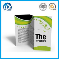 Free Product Catalogue Design with Printing