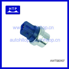 Engine water temperature sensor 025906041A for VW,for MERCEDES,for BENZ,for FORD