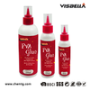 D3/D4 Standard waterproof PVA Wood Glue