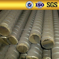 bs4449 grade 500b saudi jeddah makka madina steel rebars in bundles 8mm 32mm 12