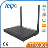 Telepower TPX830L 3G Mifi Router with Rj45 Port