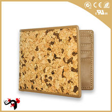 New come product special hot sale good quality black ladies' cowhide wholesale purse for wholesale
