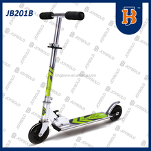 CE pass Children scooter,kids scooter,baby scooter(New Design)
