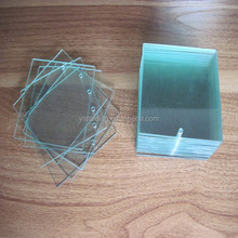 electric switchable glass price for sale