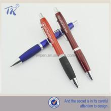 All Brands Logos Oem Ballpoint Pen
