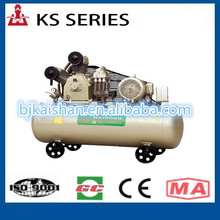 Piston Tyre inflation air compressor 5HP
