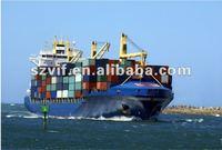 guangzhou shipping service to Haldia,India----Lucy