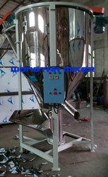 8000L volume PET resin blending machine price including shipping fees