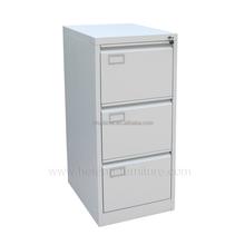 Multi Drawer Cabinet/ File Cabinet/ Drawer Filing Cabinet