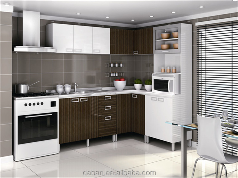 Free design new model kitchen design kitchen cabinet model for New model kitchen
