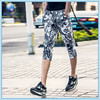 2015 nice hot selling new model jeans pants, sport pants,half pants for men