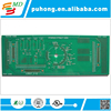 CE & RoHS Certification hdi double sided pcb