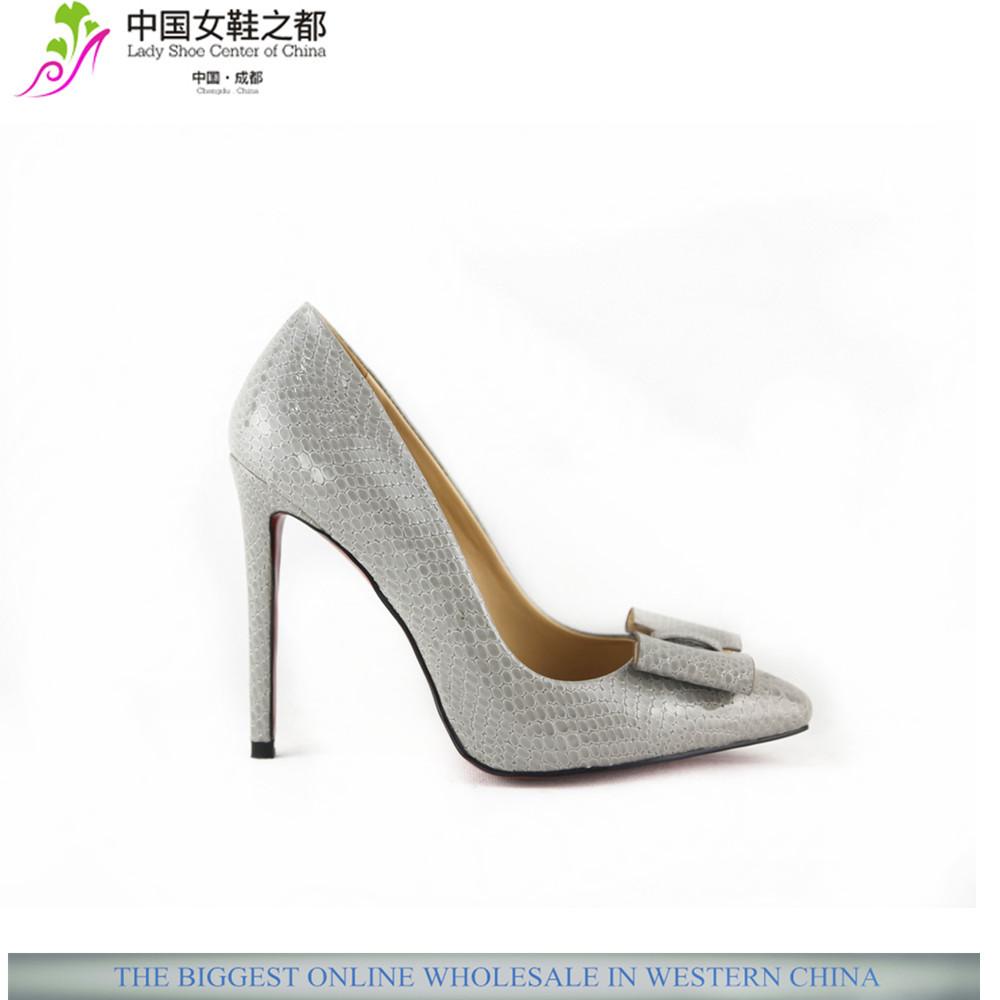 xg362 bulk wholesale high heel beautiful shoes jpg