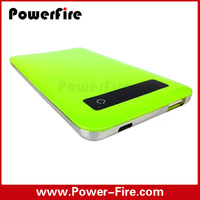 for small size mobile phones rechargerable 5600 mah powerbank