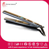 royale ultrasonic infrared cold plate brazilian hair straightener