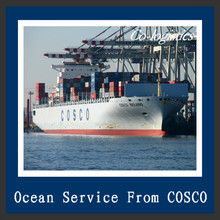 cargo ship for charter from china to TAMATAVE/TOAMASINA------- Grace skype:colsales37