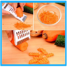 Best Selling Fruit and Vegetable Cutter