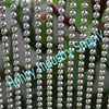 /product-gs/shimmer-8mm-ball-chain-wall-decoration-divider-700928746.html