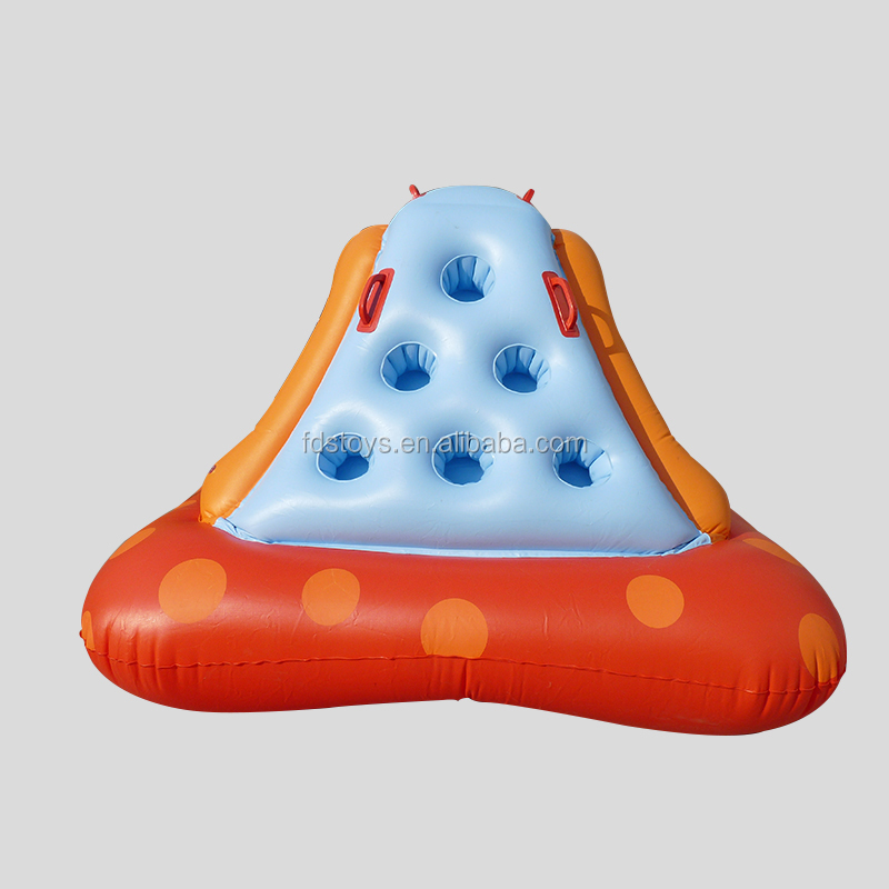 Plastic Inflatable Air Ladder For Kids Climbing Buy Kids