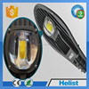 New product professional waterproof 50w COB led street light