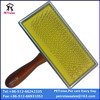 /product-gs/-l-pr80026-top-performance-brushes-for-pets-with-wooden-handle-for-pet-combing-1999413898.html