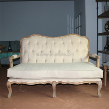 Arabic furniture uk standard home furniture 2 seating sofa modern sofas