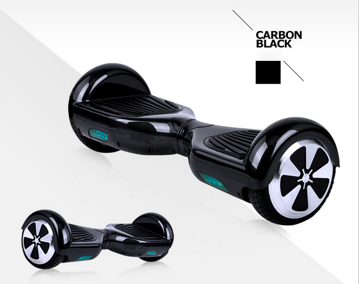 2015 newest 2 wheels powered unicycle smart drifting self balance scooter two wheel brand electric scooter drift style
