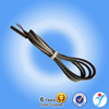 Most Popular 1-Wire DS18B20 Based Temperature Probes