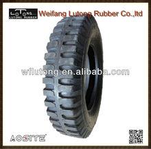 AOSITE Brand military tire sizes 6.00-16