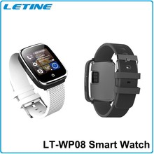 Smart Watch Bluetooth Phone 240*240 Touch Screen China Smart Watch Phone Hot Wholesale Smart Watch Mobile Phone