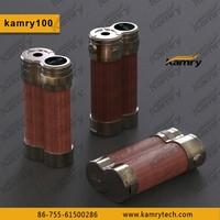 2014 latest e cig box mod Kamry 20 box mod, kamry 100 mod with high vv wattage