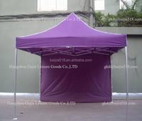 aluminum commercial Gazebos, Marquees & Canopies